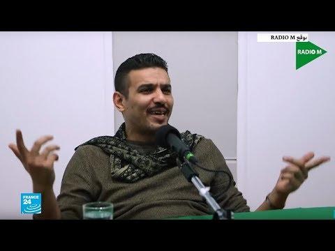 الجزائر: منظمة مراسلون بلاد حدود تدعو إلى الإفراج عن الصحافي عدلان ملاح  - نشر قبل 50 دقيقة