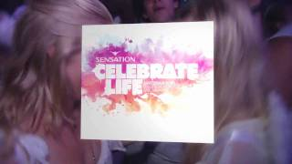 sensation celebrate life amsterdam 2010 commercial