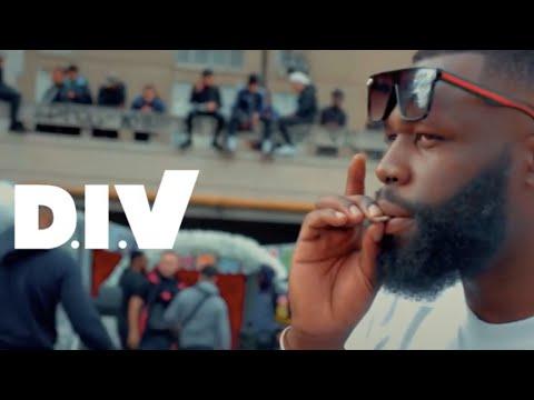 Youtube: D.I.V – Benda (Clip Officiel)