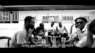 Les Glandeurs Clip minute 2