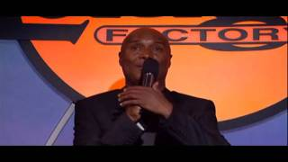 Paul Mooney - Jesus Was Black_ So Was Cleopatra (2007) 3 of 6.mp4