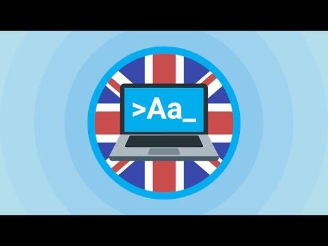 Как пройти IT собеседование на английском: советы и рекомендации [GeekBrains]