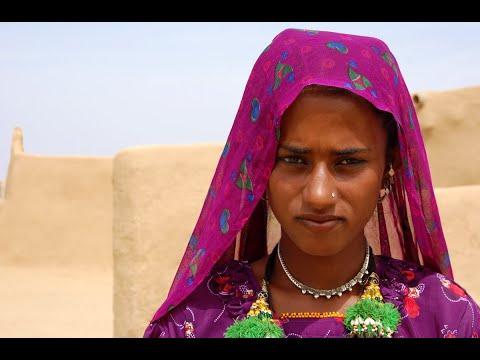 الاتجار بالبشر والشغل القسري يهددان الفتيات في الهند