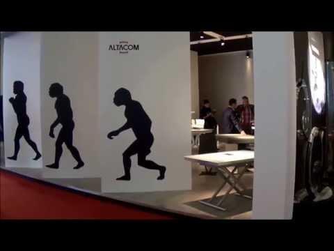 Salone del mobile di milano 2015 for Salone di milano 2015