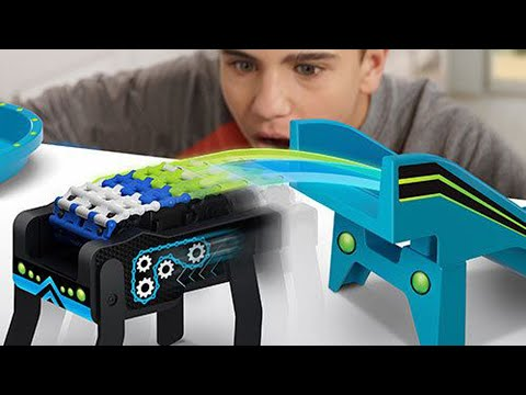 Coolest Toys 2020 Every Kid You Will Be Really Amazed Available On Amazon