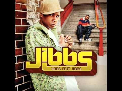 Chain Hang Low (Jibbs) (Lil Wayne)