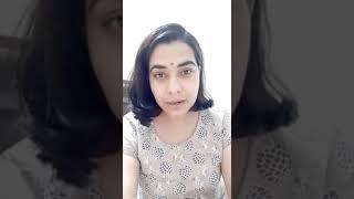 Army में भर्ती होना है अब मिलेगे Regular वीडियो | By Captain Jashmeet Chauhan 🔥Indian Army Officer 👮