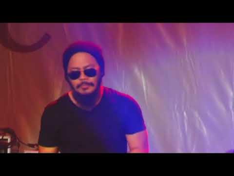 Jamrud - Otak Kotor (Live)