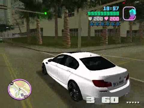 Gta vice city romanian language pack