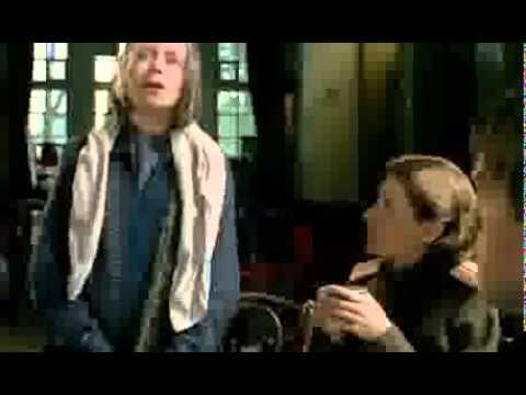 Фильм Петр Первый - смотреть онлайн бесплатно и легально