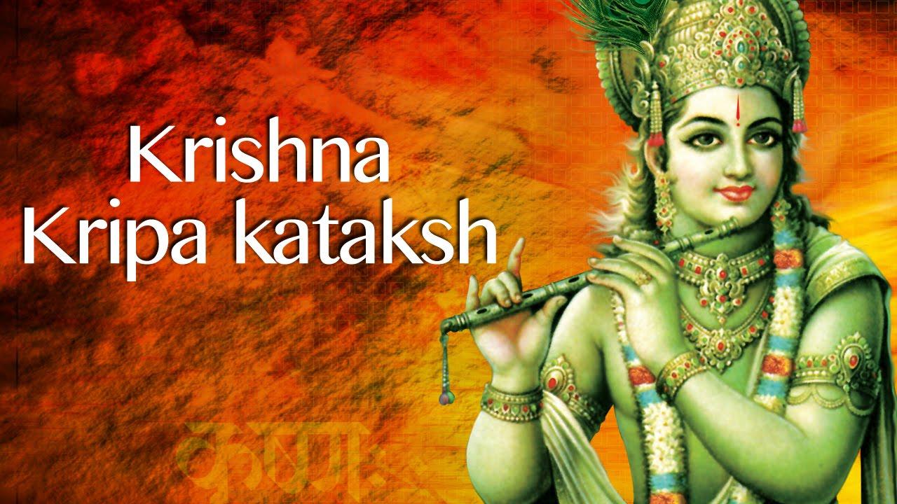 Chant Hare Krishna maha-mantra and make your life sublime