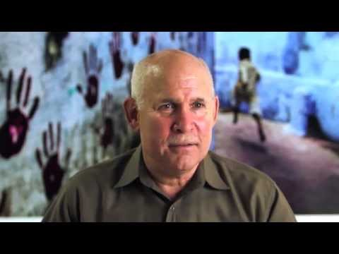 Steve McCurry: Don't Focus On Your Destination So Much That You Miss the Journey