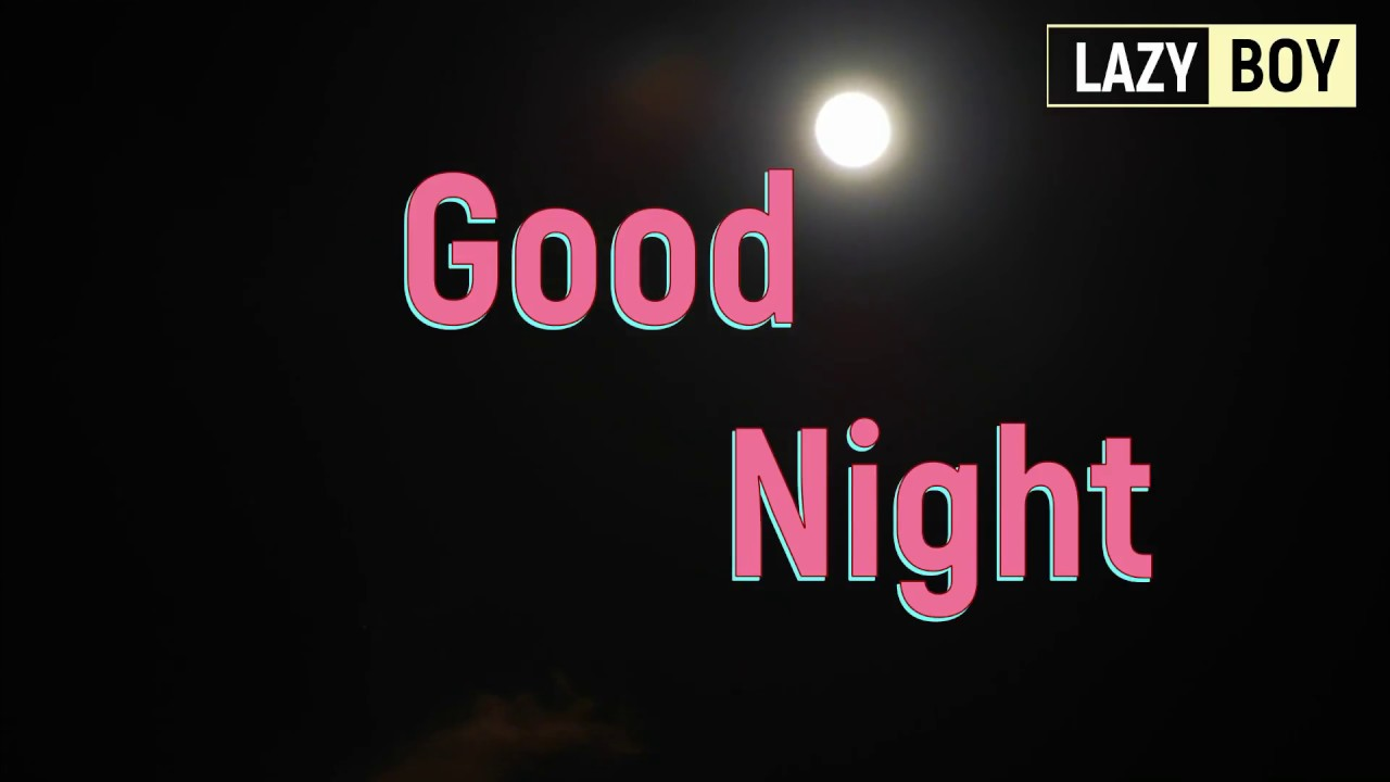 Good Night Shayari Sms And Quotes In Hindi New Whatsapp Status20