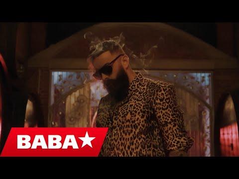 Ghetto Geasy feat Flori Mumajesi - Dashni me raki