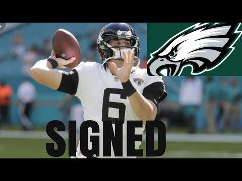 philadelphia-eagles .-breaking-news....sign-q/b-cody-kessler-.-another-quarterback-more-depth