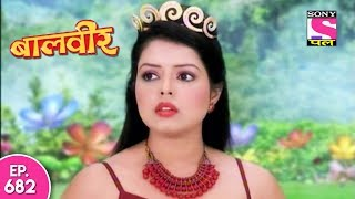 Baal Veer - बाल वीर - Episode 682 - 8th August, 2017