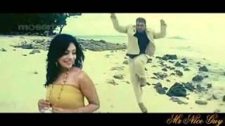 Un Paarvai Meley Pattal - Chennai 600028 (2007)