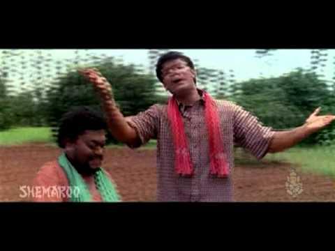 Laali Haadu - Kannada Superhit Movie - Part 6 of 17