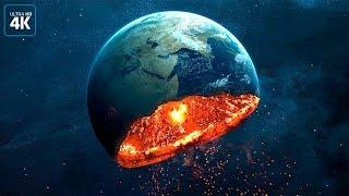 Что если взорвать все атомные бомбы одновременно?