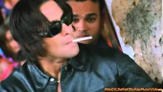 Repeat youtube video O Jaana   Tere Naam 2003  HD  1080p  BluRay  Music Video