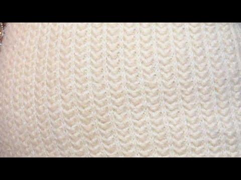 Gents Sweater Bunai Tagged Videos On Videoholder