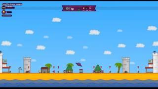 Super Duper Flying Genocide 2017 - Steam Game 2016