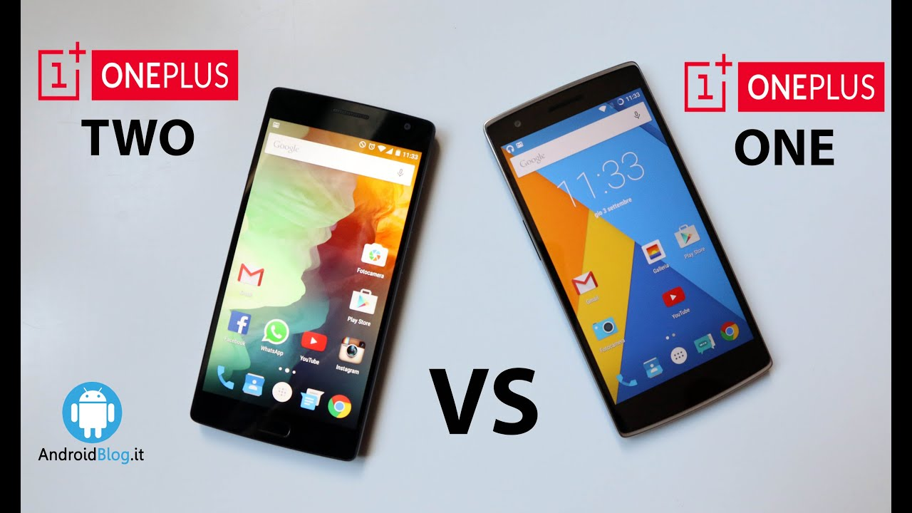 Compare oneplus two and oneplus one не меняется дата в телефоне samsung