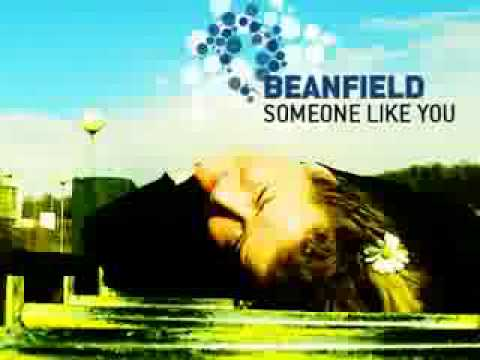 Beanfield ft. Ernesto - Someone Like you