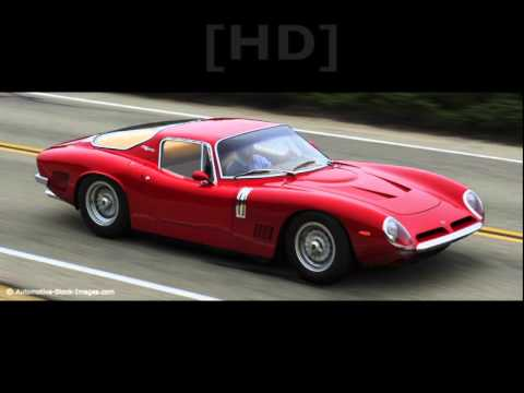 vintage sports car sound effect hd youtube. Black Bedroom Furniture Sets. Home Design Ideas