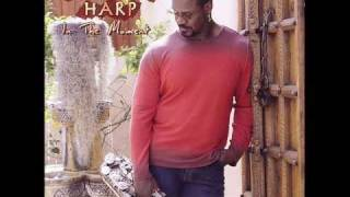 Everette Harp - Happy Accidental