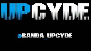 Banda Upcyde - Teus Segredos