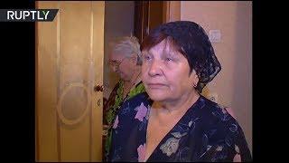 Родственники погибшей при резне на заводе «ГАЗ» — о нападавшем: «Это человек с нарушенной психикой»
