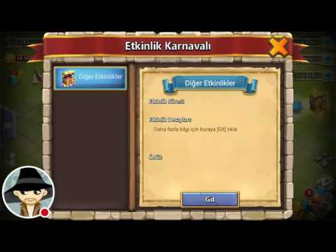 Castle Clash How To Hire Legendary Heroes