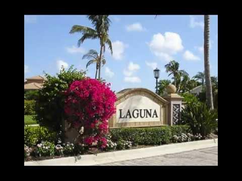 Palm Beach Gardens resident on St. Croix as Hurricane Maria lashes island