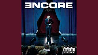 Eminem – Never Enough