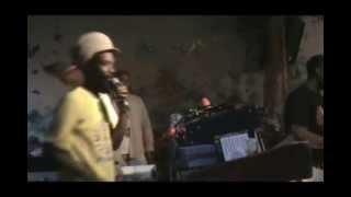 jah youth roots ambassador sound system live at the black market camden may 2013