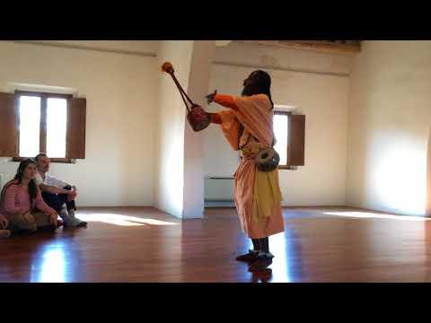 Sadhu Shonge Prem Toronge - Satyananda Das Baul