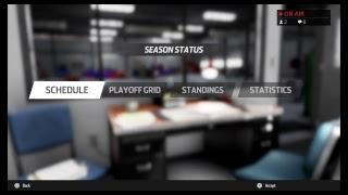 Nascar Heat 3 Career Mode Part 7 The Run To The Playoffs!!!!