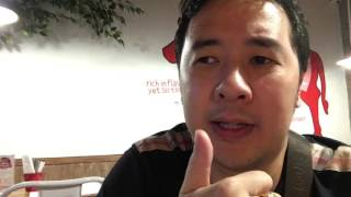 Daily DennySantoso EP6 - Ecommerce Wars 6 Feb