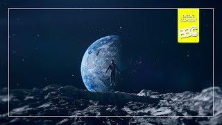 Tony Igy Astronomia Dante Zhero Remix Melodic, Instrumental, Gaming, Motivation Music.mp3