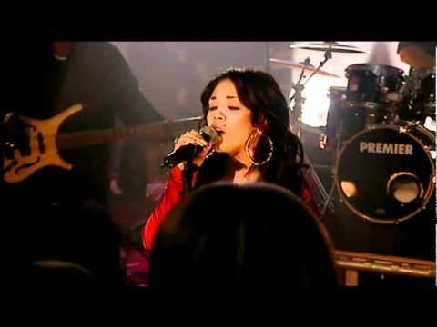 Mutya Buena - Real Girl Mp3 Album Download