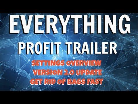 crypto boss profit trailer releases will e-trade allow bitcoin trading