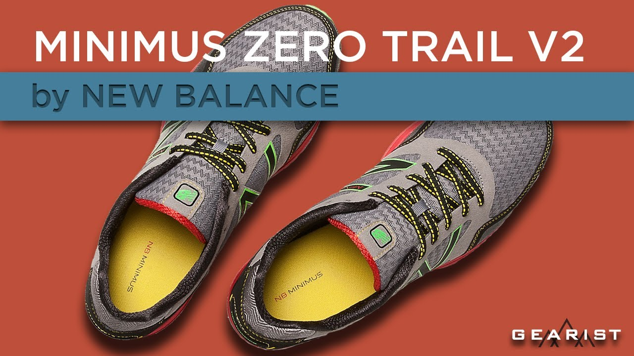 new balance minimus 20 trail v2 supporter