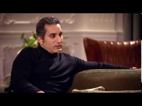 Soula 3 With Bassem Yousif & El Bernamg Crew Part 1