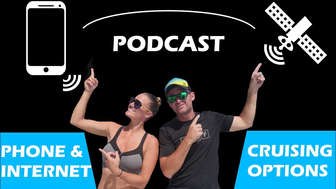 communications-internet-while-cruising-sailing-doodles-podcast-11