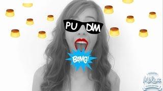 Baixar Pudim para o CRUSH - Paródia BANG ( Anitta)