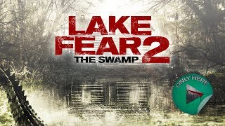 Lake Fear 2 | Screambox Horror Streaming