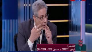 فيديو..سيد عبد العاطي: تكميم أفواه نواب البرلمان أمر غير مقبول