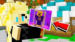 My Wife CHEATS in Minecraft Hide and Seek!