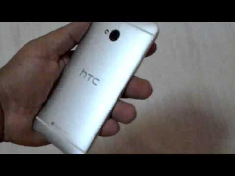 HTC ONE M7 M8 QUITAR CODIGO PATRON SEGURIDAD bloqueo master reset hard reset